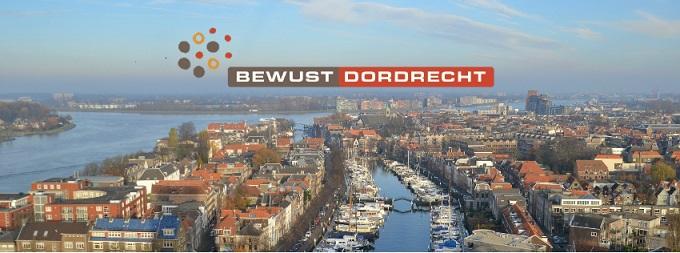 Netwerk Bewust Dordrecht - Samen maken we de wereld een stukje mooier!