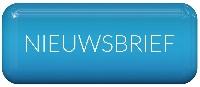 Als abonneevan de nieuwsbrief krijg je regelmatig kortingsbonnen voor activiteiten die door de aangesloten leden georganiseerd worden