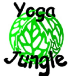De Yoga- en LevensJungle