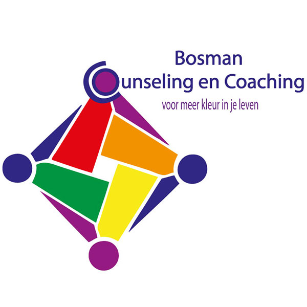 Bosman Counseling en Coaching