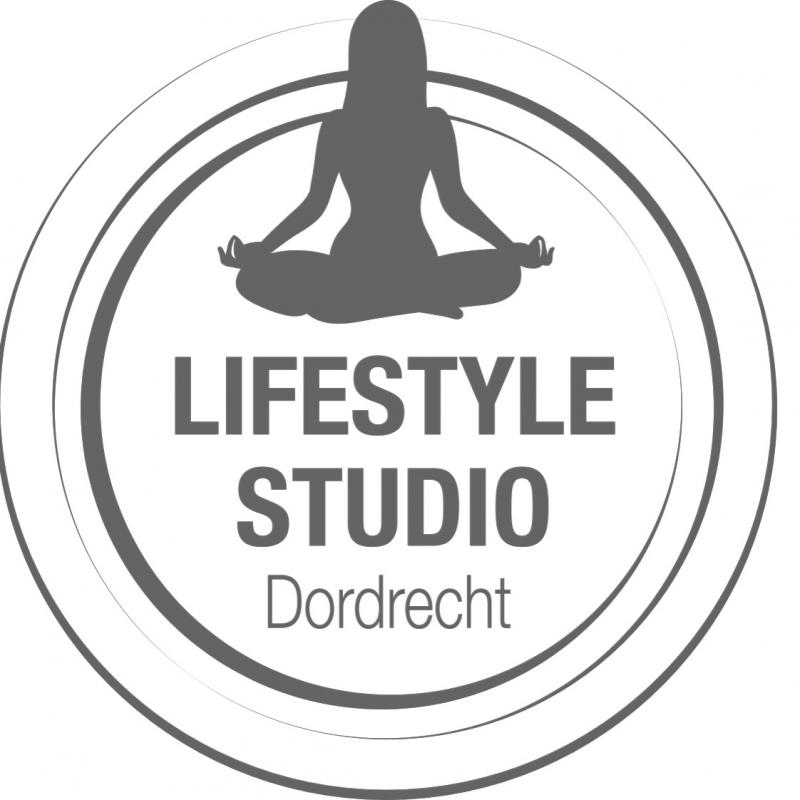 Lifestyle Studio Dordrecht