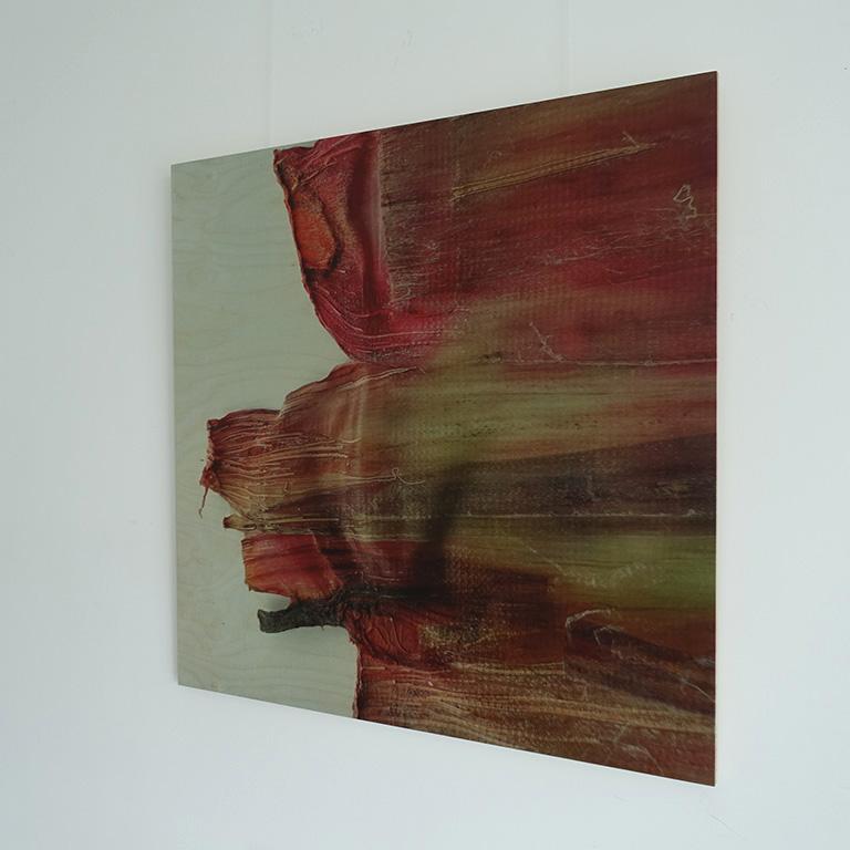 Studio Angelique van der Valk