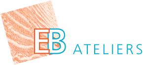 Eb Ateliers, het Vedic Art Centrum