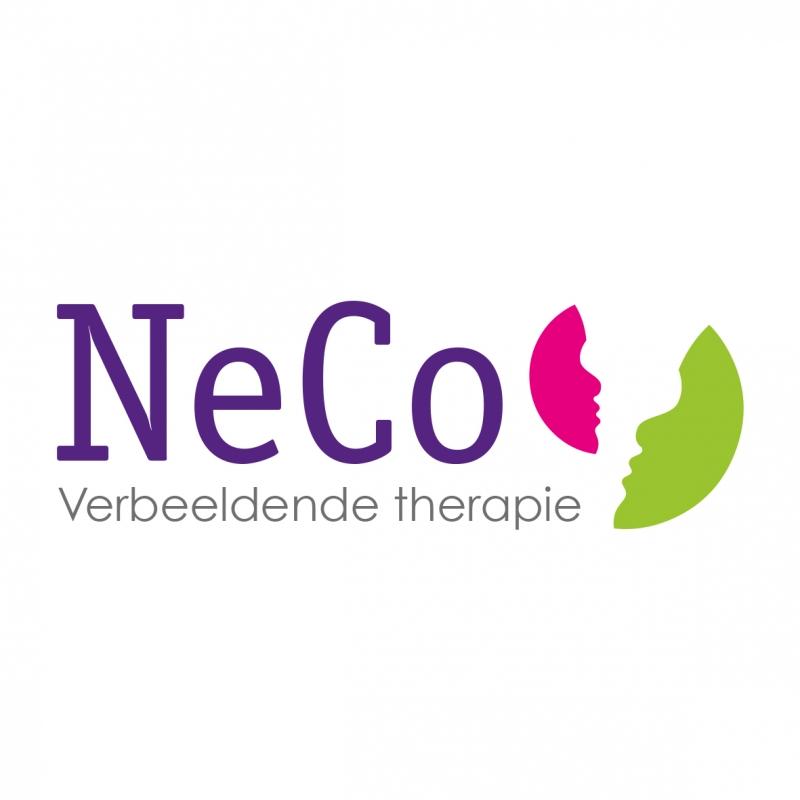 NeCo Verbeeldende therapie