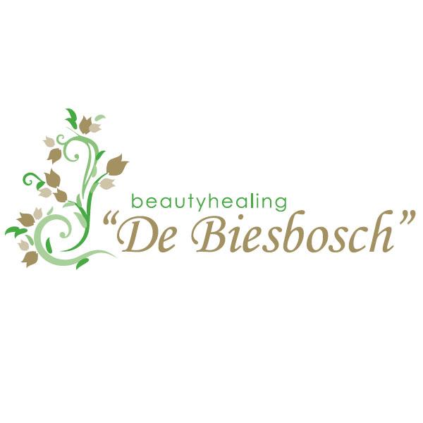 Beautyhealing De Biesbosch