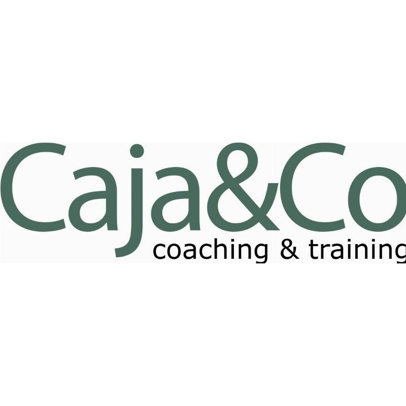 Caja&Co