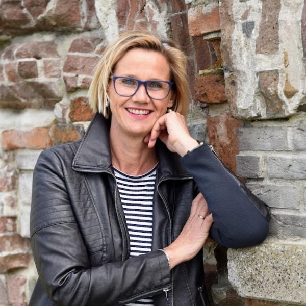 Simone Schot